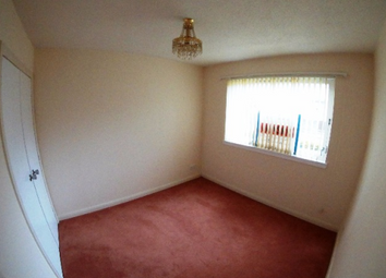 Thumbnail 2 bed flat to rent in Kirkbrae, Cults, Aberdeen, 9Qr