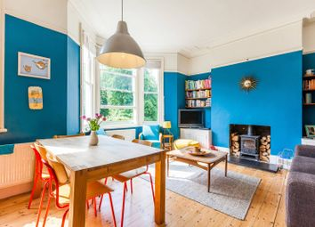 Thumbnail 2 bed flat for sale in Josephine Avenue, Brixton