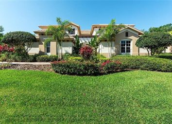 Thumbnail 3 bed town house for sale in 9460 Discovery Ter #102B, Bradenton, Florida, 34212, United States Of America
