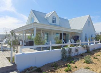 Thumbnail 4 bed detached house for sale in Grotto Bay, Grotto Bay, South Africa