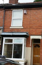 Thumbnail 2 bedroom terraced house to rent in Bruford Rd, Wolverhampton