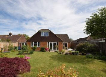 Thumbnail 3 bed bungalow for sale in Shortborough Avenue, Princes Risborough