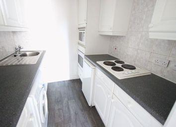Thumbnail 1 bed flat to rent in Sherringham House, Station Road, Washington