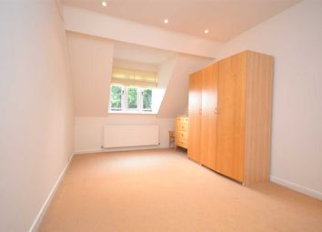 Thumbnail 1 bed flat to rent in Byron Hill Road, Harrow-On-The-Hill, Harrow