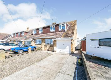 5 bed property for sale in Crossways, Tudor Estate, Clacton-On-Sea CO15