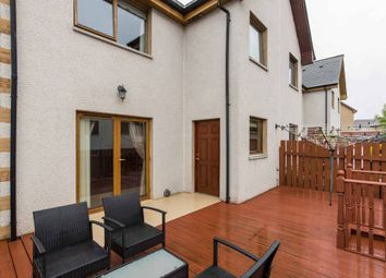 3 bed end terrace house for sale in Inshes Mews, Inverness, Highland IV2