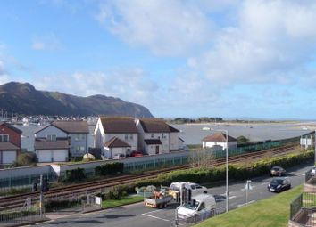 Thumbnail 2 bed flat for sale in Lon Vardre, Deganwy, Conwy