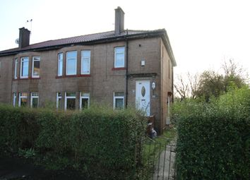 2 bed flat to rent in Curzon Street, Ruchill, Glasgow G20