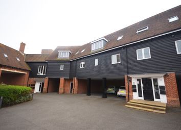 Thumbnail 2 bed flat for sale in Church Street, Bocking, Braintree
