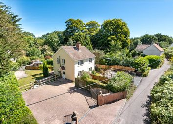 2 bed semi-detached house for sale in Woodbury Lane, Axminster, Devon EX13