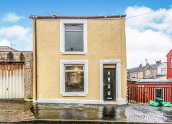 2 bed detached house for sale in Delhi Street, St. Thomas, Swansea SA1