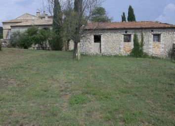 Thumbnail Property for sale in Lurs, 04700, France