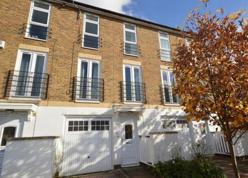 Thumbnail 4 bedroom property to rent in St. James's Street, Gravesend
