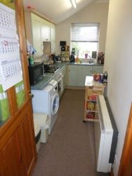 Thumbnail 1 bed flat to rent in 35A Sydney Street, Boston, Lincs