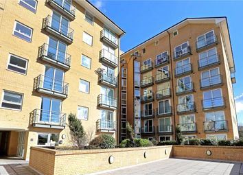 Thumbnail 2 bed flat to rent in Azalea House, Feltham