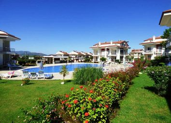 Thumbnail 3 bed apartment for sale in Fethiye, Mugla, Turkey