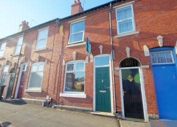 Thumbnail 2 bed terraced house for sale in Best Street, Cradley Heath