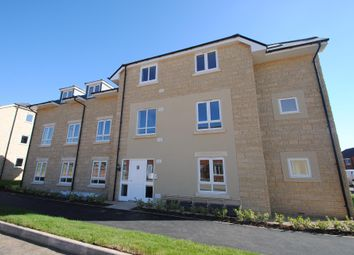 Thumbnail 2 bed flat for sale in Sudeley Court, Bishops Cleeve