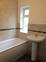 Thumbnail 3 bed semi-detached house to rent in Causeway Green Road, Oldbury