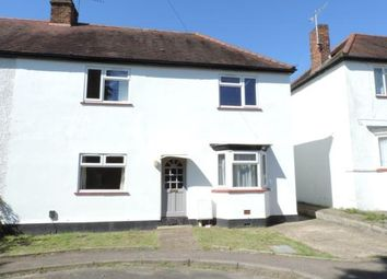 Thumbnail 5 bed shared accommodation to rent in Hereford Close, Guildford