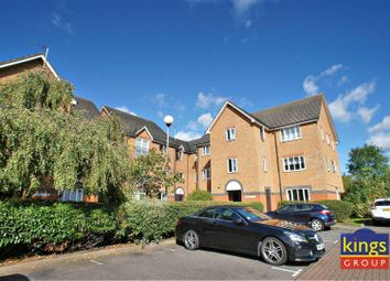 Thumbnail 1 bed flat for sale in Peregrin Road, Waltham Abbey