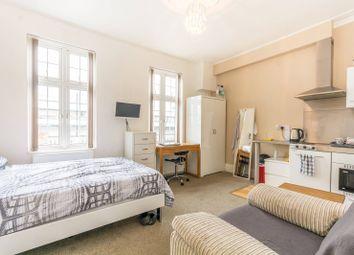 Thumbnail 3 bed maisonette for sale in Hertslet Road, Islington