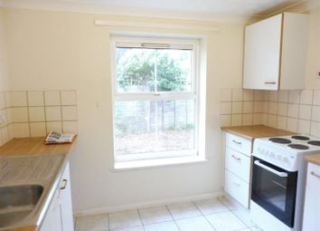Thumbnail 2 bedroom property to rent in Cromer Road, North Walsham