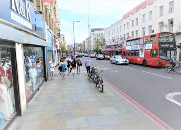 Thumbnail Retail premises to let in Dalston Kingsland High Street, Hackney