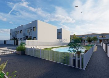 Thumbnail 2 bed apartment for sale in Tha001, Torre De La Horadada, Alicante, Valencia, Spain