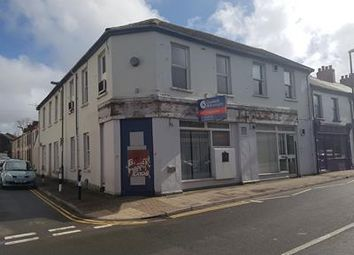 Thumbnail Retail premises to let in 20-22, Commercial Street, Nelson