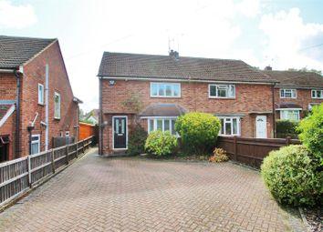 3 bed property for sale in Bradbourne Vale Road, Sevenoaks TN13