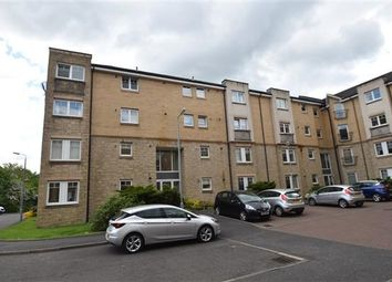 2 bed flat for sale in Castlebrae Gardens, Glasgow G44