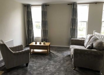 Thumbnail 1 bed flat to rent in 30 Delaunays Road, Crumpsall, Manchester