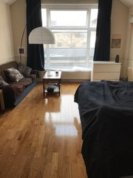 Thumbnail Studio to rent in Kingsland Road, London