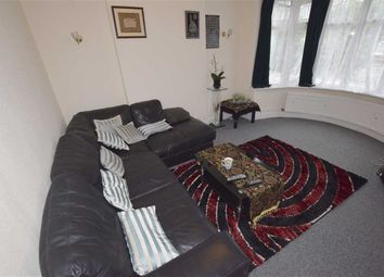 Thumbnail 3 bed property to rent in Barford Close, Hendon, London