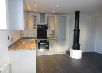 Thumbnail 1 bed flat to rent in St. Matthews Road, Norwich