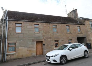 Thumbnail 7 bed detached house for sale in Kirkgate, Cupar, Fife