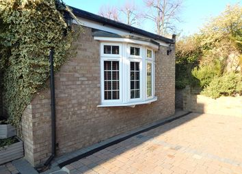 Thumbnail 1 bed flat to rent in Albion Road, Kingston Upon Thames, Surrey