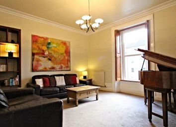 Thumbnail 4 bedroom terraced house for sale in Affleck Street, Aberdeen