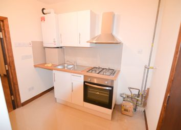 Thumbnail 1 bed flat to rent in The Broadway, Uxbridge Road