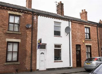 Thumbnail 2 bed terraced house to rent in Battersby Street, Leigh, Lancashire