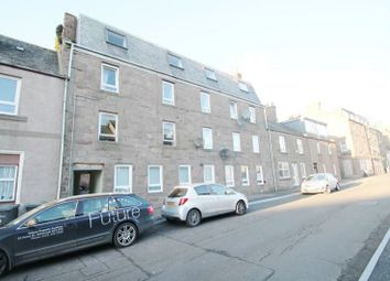 Thumbnail 1 bed flat for sale in 104 B, Castle Street 1Ff, Montrose Angus DD108Ax