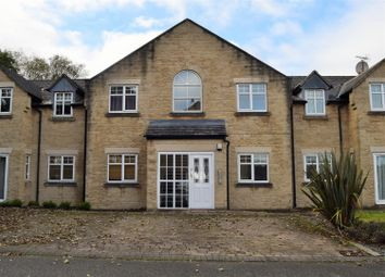 Thumbnail 2 bed flat to rent in Upper Fawth Close, Queensbury, Bradford