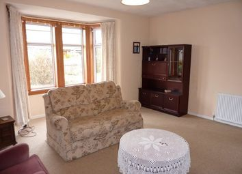 Thumbnail 2 bedroom detached house to rent in North Gyle Road, Corstorphine, Edinburgh