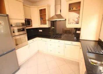 Thumbnail 3 bed semi-detached house to rent in Windings Place, West Ealing, London.
