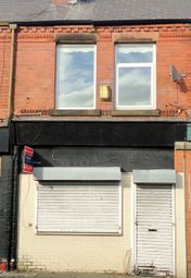 Thumbnail Commercial property for sale in Lower Breck Road, Anfield, Liverpool