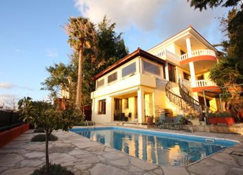 Thumbnail 5 bed villa for sale in Paphos, Empa, Emba, Paphos, Cyprus