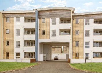 Thumbnail 2 bed flat for sale in New Street, Musselburgh, East Lothian