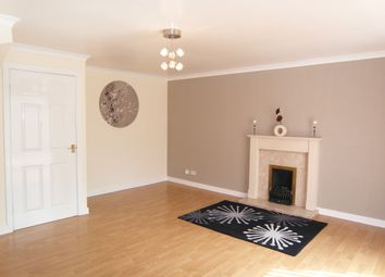Thumbnail 3 bed town house to rent in Inglewhite Fold, Padiham