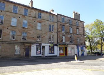 Thumbnail 1 bed flat to rent in Sciennes, Edinburgh